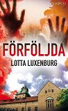 Cover for Förföljda