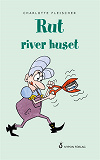 Cover for Rut river huset
