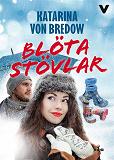 Cover for Blöta stövlar