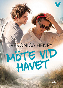 Cover for Möte vid havet