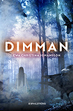 Cover for Dimman