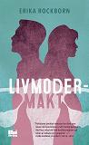 Cover for Livmodermakt