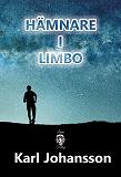 Cover for Hämnare i limbo