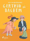Cover for Gertrud på daghem