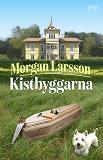 Cover for Kistbyggarna