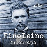 Cover for Onnen Orja