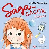 Cover for Kissnöd