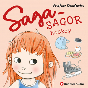 Cover for Hockey