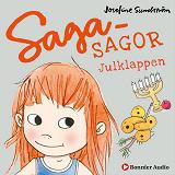 Cover for Julklappen