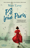 Cover for PS från Paris