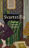 Cover for Svartstilla