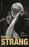 Cover for Gunnar Sträng