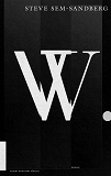Cover for W