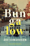 Cover for Bungalow
