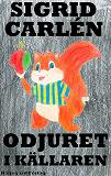 Cover for Odjuret i källaren