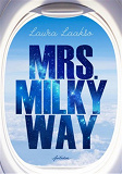 Cover for Mrs. Milkyway