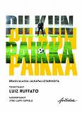 Cover for Pilkun paikka