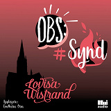 Cover for OBS: Synd