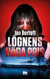 Cover for Lögnens höga pris