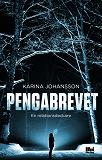 Cover for Pengabrevet