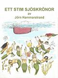 Cover for Ett stim sjöskrönor