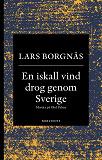 Cover for En iskall vind drog genom Sverige : mordet på Olof Palme