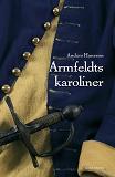 Cover for Armfeldts karoliner
