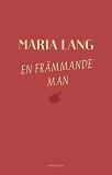 Cover for En främmande man