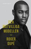 Cover for Den motvilliga modellen