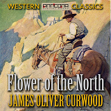 Cover for Flower of the North