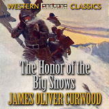 Cover for The Honor of the Big Snows
