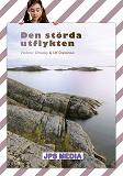 Cover for Skatten i skogen