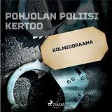Cover for Kolmiodraama