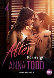Cover for After S4A4 För evigt