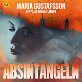 Cover for Absintängeln