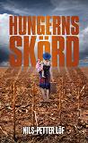 Cover for Hungerns skörd