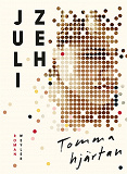 Cover for Tomma hjärtan