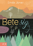 Cover for Bete sig