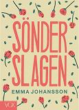 Cover for Sönderslagen