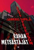 Cover for Rahan metsästäjät