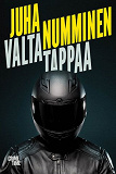 Cover for Valta tappaa