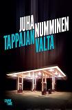 Cover for Tappajan valta