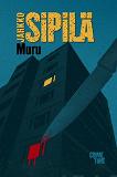 Cover for Muru