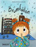 Cover for Brumfällan