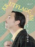 """Cover for """"Krutflaggan"""""""