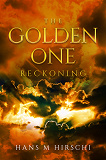 Cover for The Golden One–Reckoning