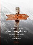 Cover for VANDRINGSLEDEN med Matteus, Markus, Lukas och Johannes som medvandrare