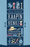 Cover for Kaapin henki
