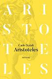 Cover for Aristoteles