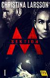 Cover for Sektion M I